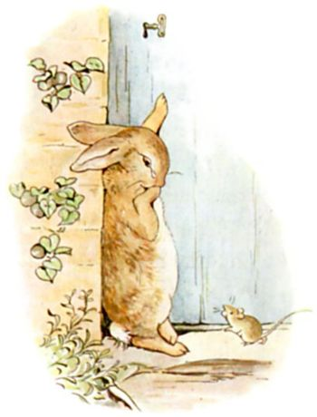 http://portraitxpress.files.wordpress.com/2008/12/peterrabbit3.jpg