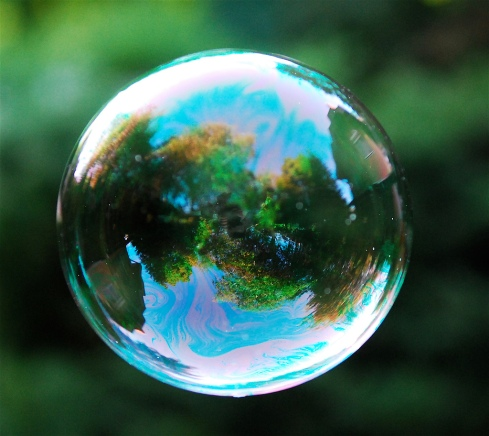 real-bubble-1